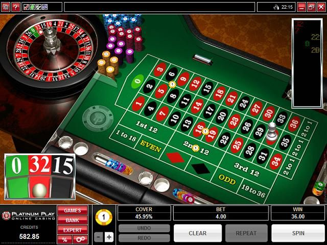 Roulette Strategy Like a Pro | Lyndale – Where Friendship is the Largest Jackpot